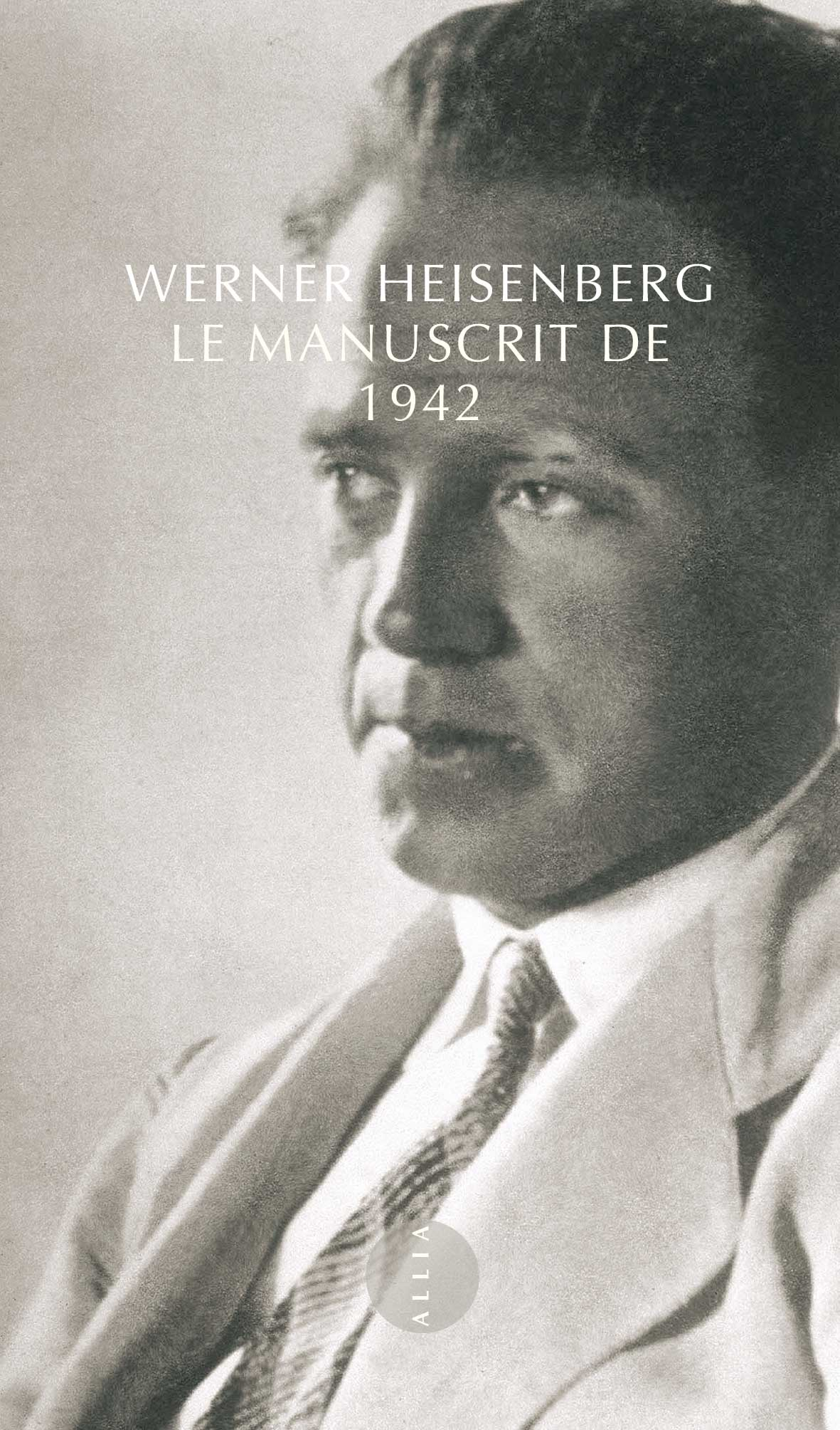 Le Manuscrit de 1942