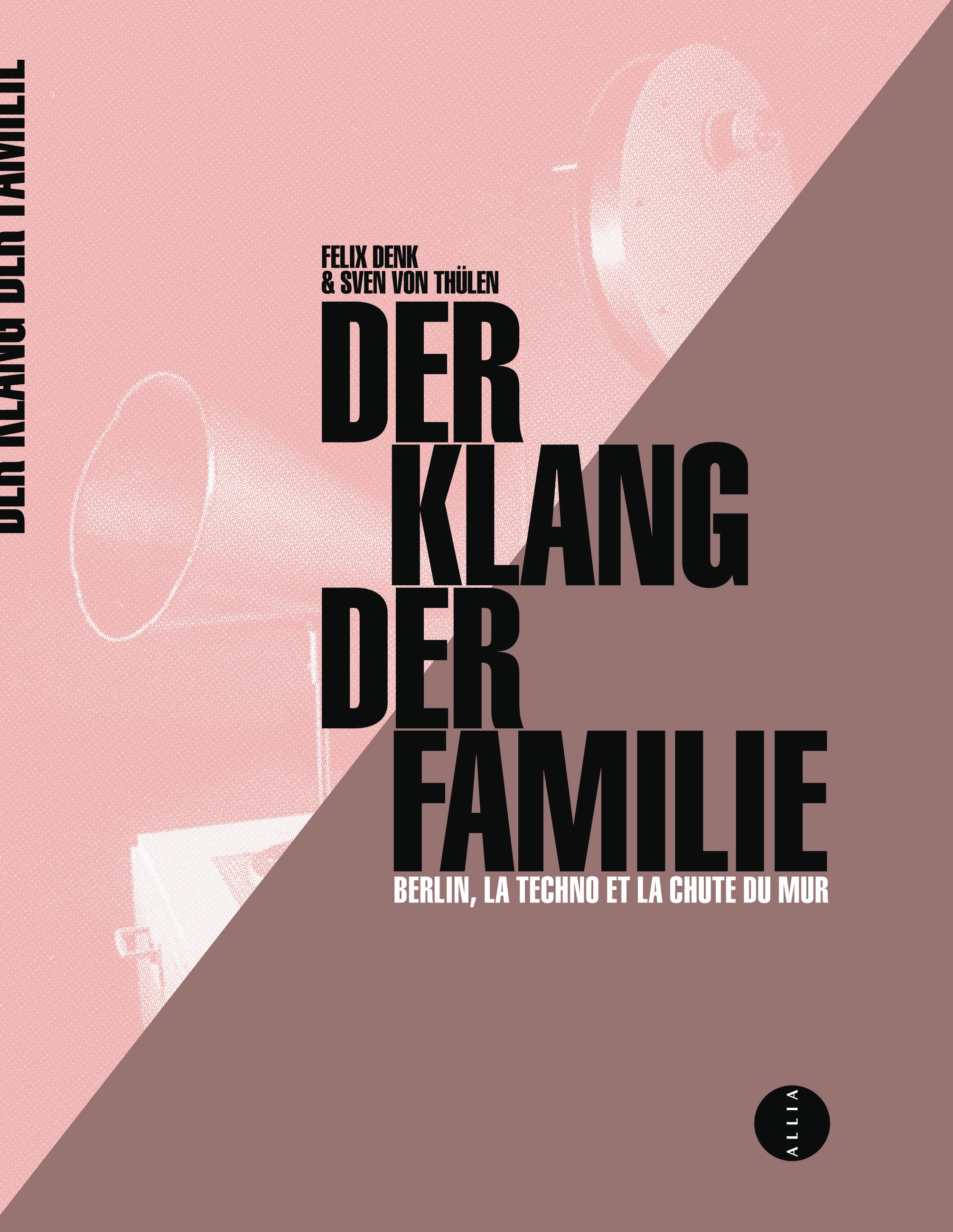 Der Klang der Familie