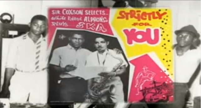 studio-one-and-coxsone-dodd