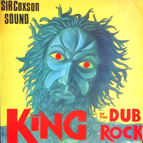 sir-coxsone-sound