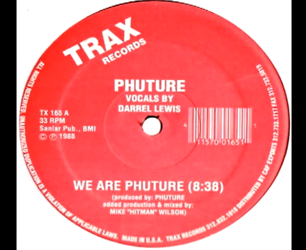 phuture-we-are-phuture