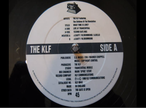 klf-what-time-is-love