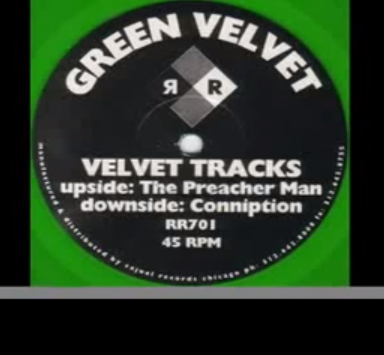 green-velvet-preacherman