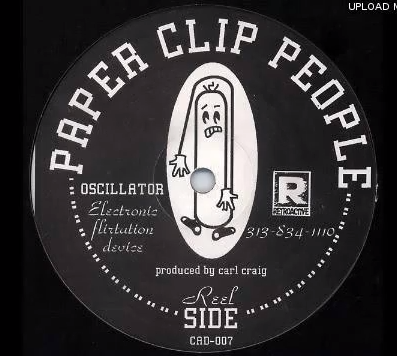 paperclip-people-oscillator
