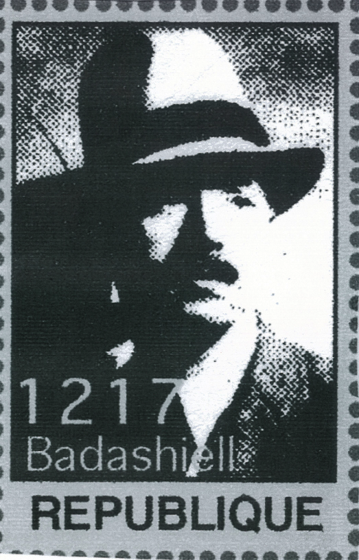 reproduction-d-un-timbre-dashiell-hammett