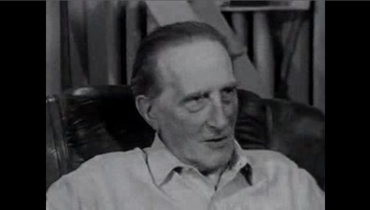 marcel-duchamp-archive-footage