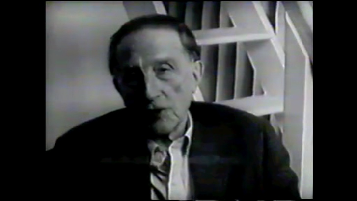 new-york-dada-and-marcel-duchamp