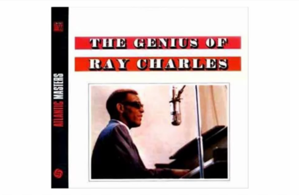 the-genius-of-ray-charles-1959