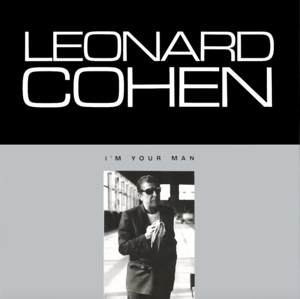 leonard-cohen-everybody-knows