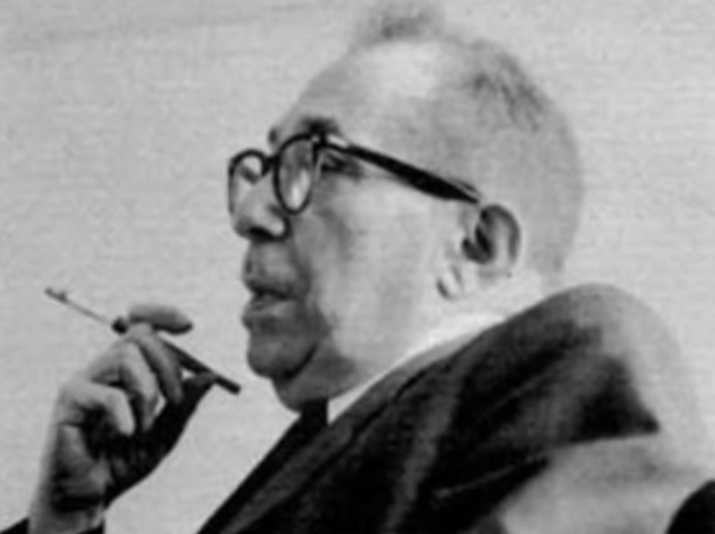 why-we-remain-jews-conference-de-leo-strauss