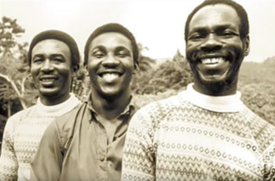toots-the-maytals-pressure-drop