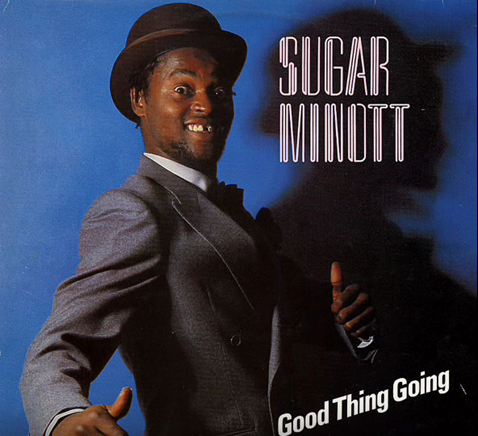 sugar-minott-good-thing-going