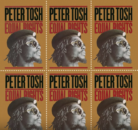 peter-tosh-stepping-razor