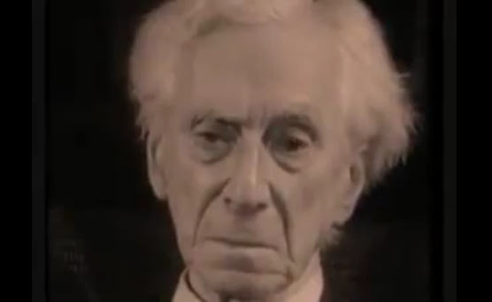 bertrand-russell-to-our-descendants